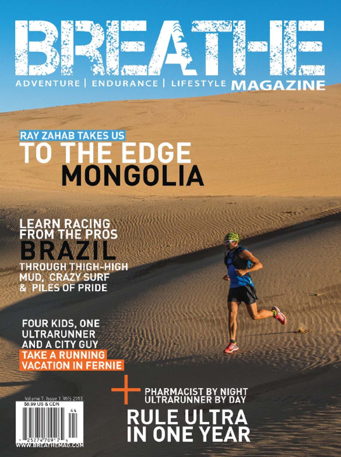 Breathe magazine subscription discount renewal for Online magazine subscription services